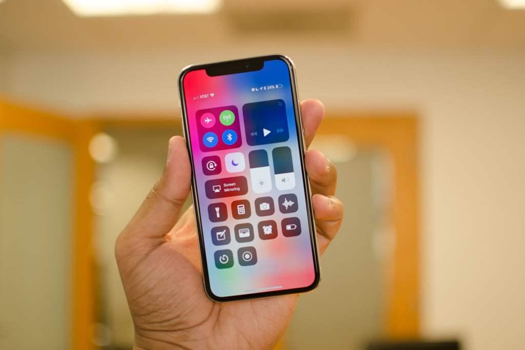 apple-iphone-x-16-2-1500x1000