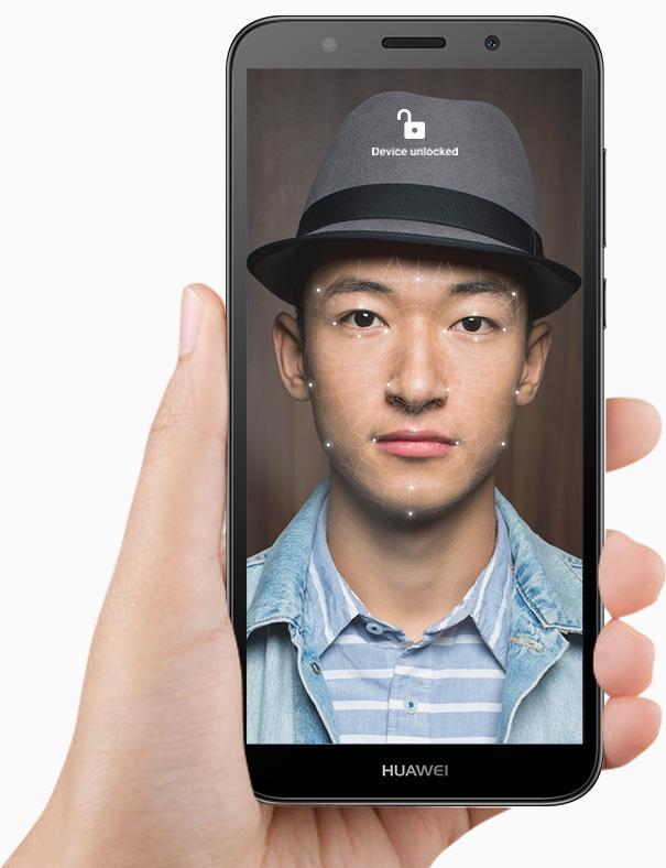 pic_s5-faceunlock-image-original