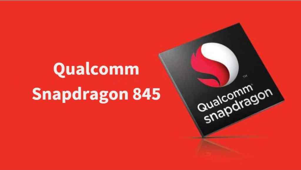 Snapdragon-845 (1)