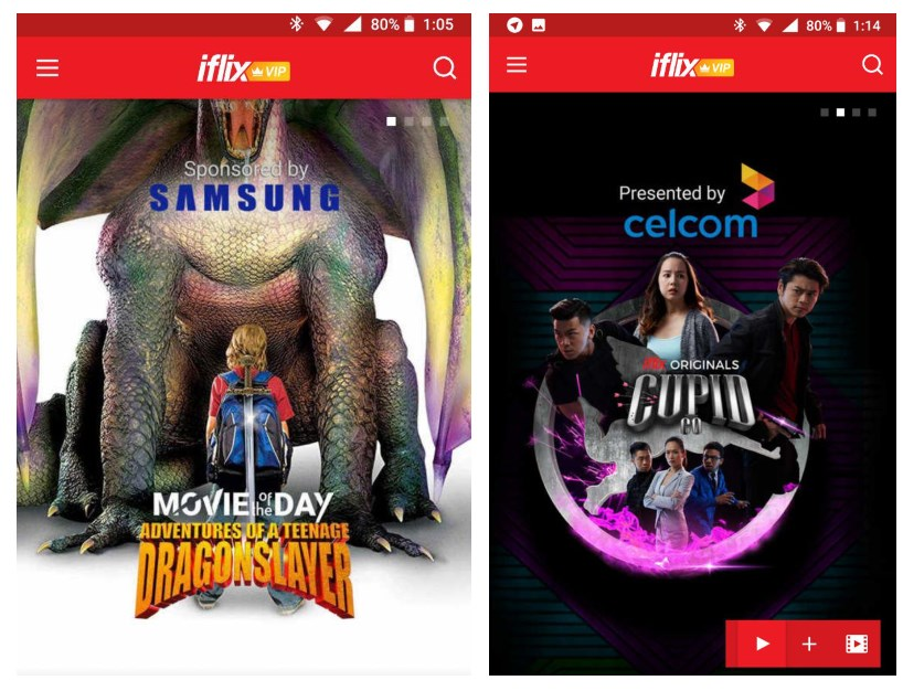 iflix-advert-01