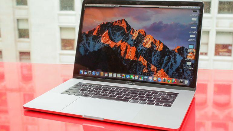 macbook-pro-15-inch-2017-touchbar-01