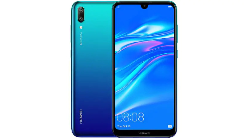Vivo V9 Officially In Malaysia A Mid Range Full Screen – Desenhos
