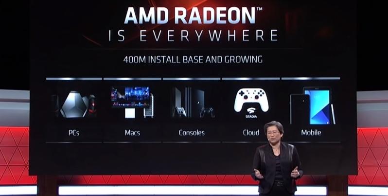 YES?传Nintendo Switch 2或将采用AMD Samsung合力研发的处理器 2.jpg?resize=798,4