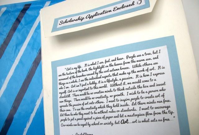 Zinggia-art-scholarship-envelopes-2016-8
