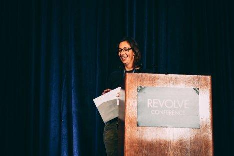 Revolve (79 of 201)