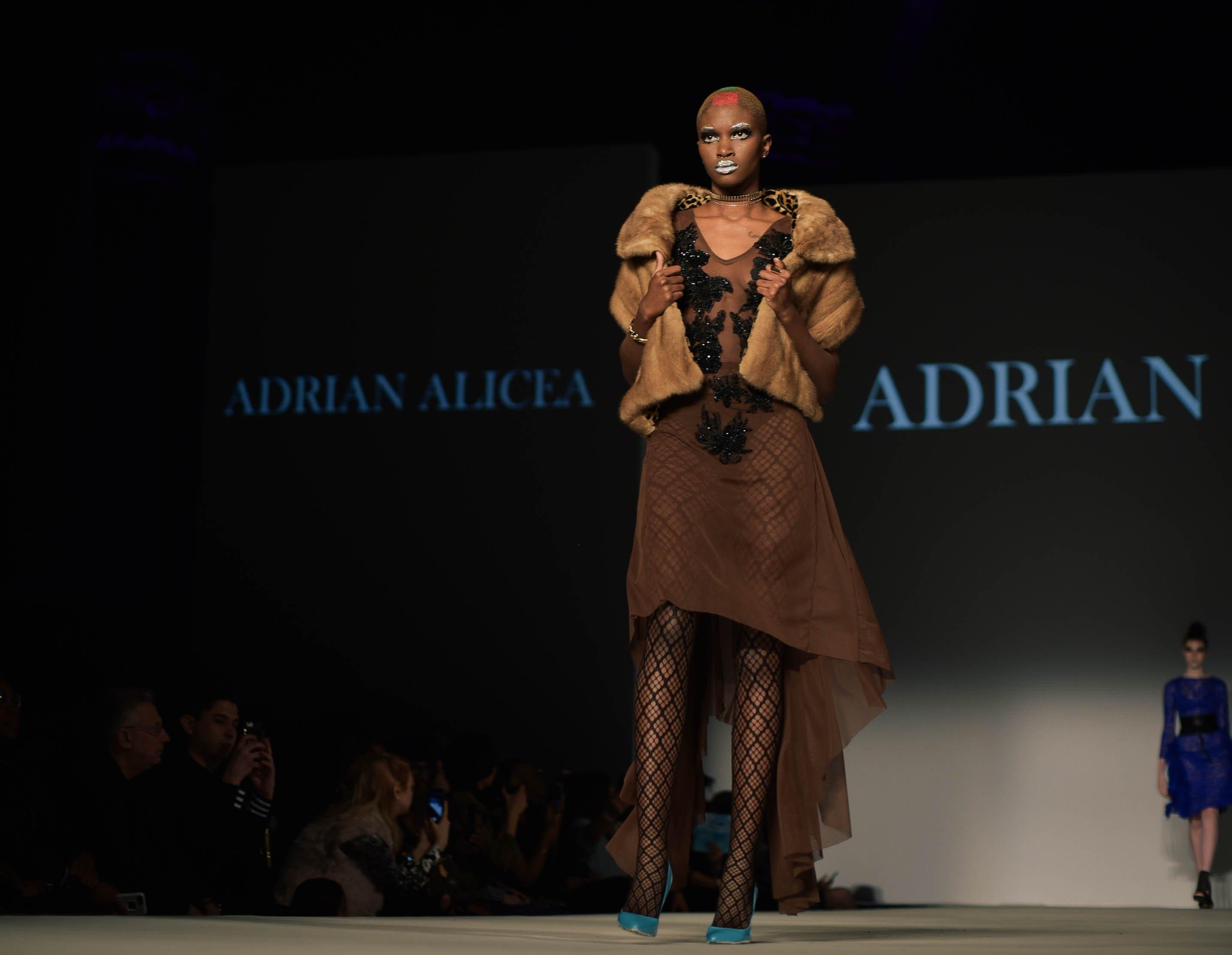 Adrian Alicea (1 of 1)-6