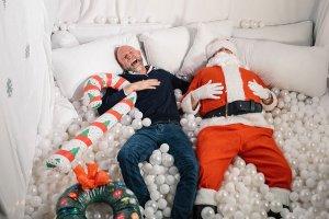 Christmas-(117-of-276)