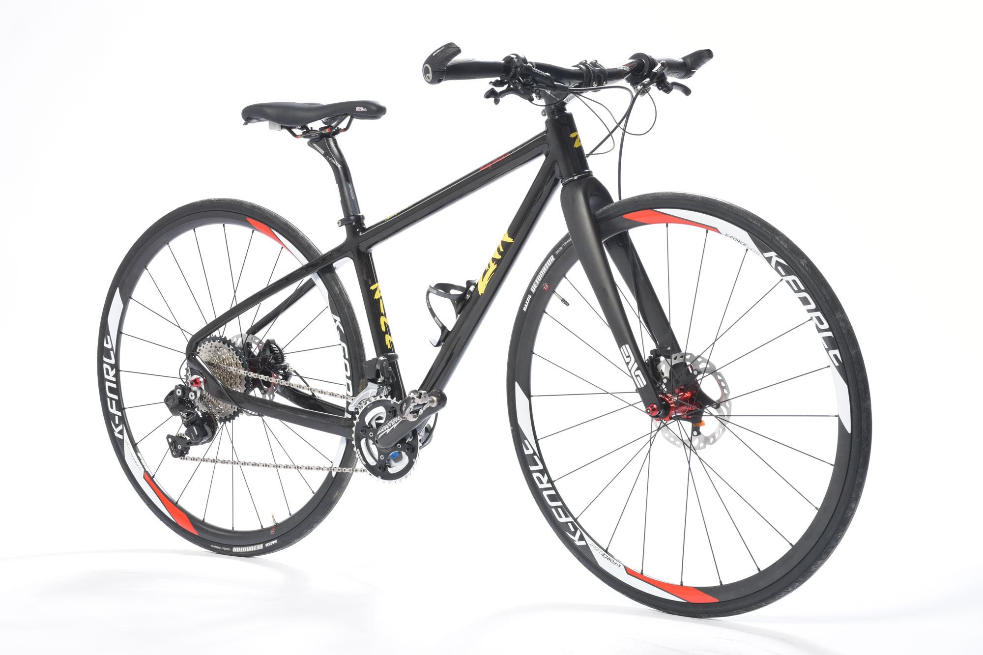 Litespeed Titanium Road Bikes Ultimate | Wiring Diagram Database