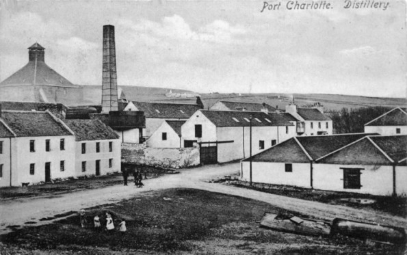 port-charlotte-distillery-3