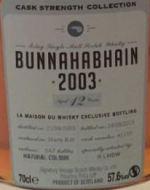 bunna-2003-sv