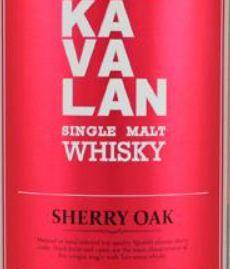 kav-sherry
