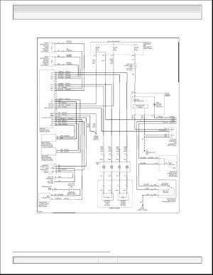 Acura TSX  Honda Accord CL Manual  part 708