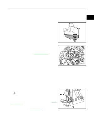 [WRG1056] Nissan Engine Cooling Diagram