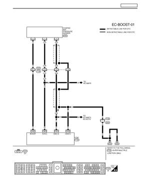 Nissan Terrano r20e Manual  part 145