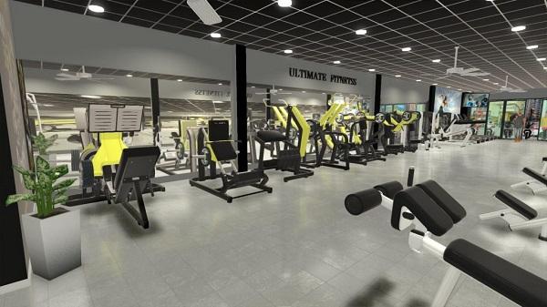 giai-phap-wifi-cho-phòng-tập-Gym-600-337