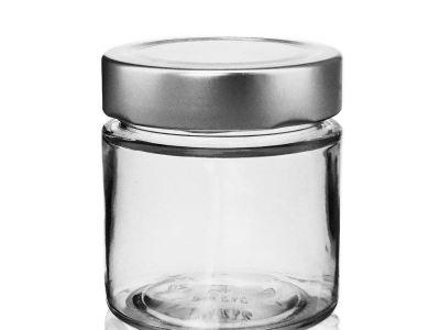 Küünlapurk 212 ml