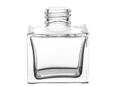 Kodulõhnastaja pudel kandiline (100 ml)