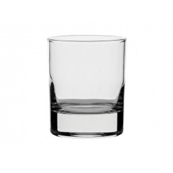 Küünlaklaas 160 ml