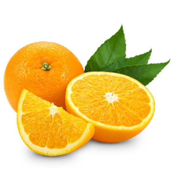 Magusa apelsini eeterlik õli 50 ml