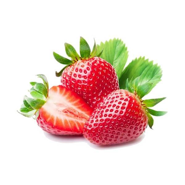 Aroomiõli Maasikas 20 ml- 100 ml