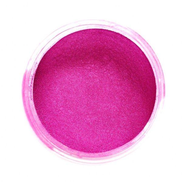 Mica Burleski roosa 5 g