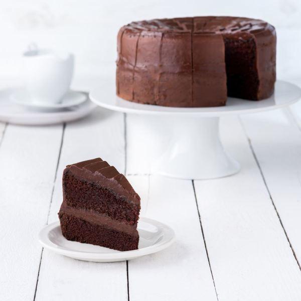 Aroomiõli Šokolaadikook 20 ml- 100 ml