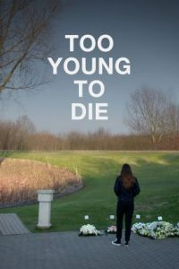 too young to die vice zinvollerleven.nl