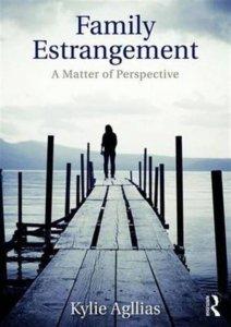 family estrangement book