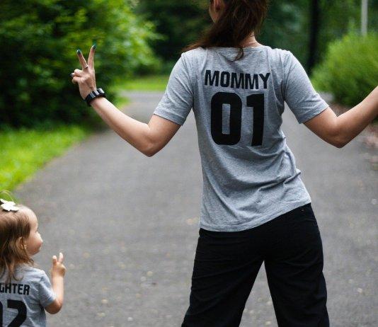 emotioneel onvolwassen ouders