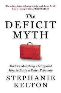 the deficit myth kelton book zinvollerleven.nl