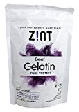 grass fed gelatin from amazon