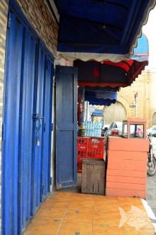 #Rabat - #Morocco