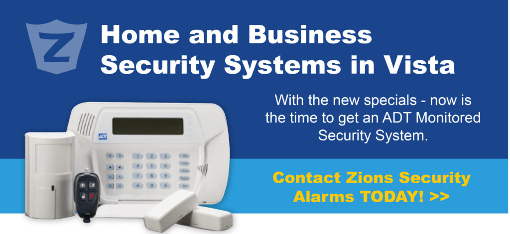 Least Expensive Home Security Monitoring