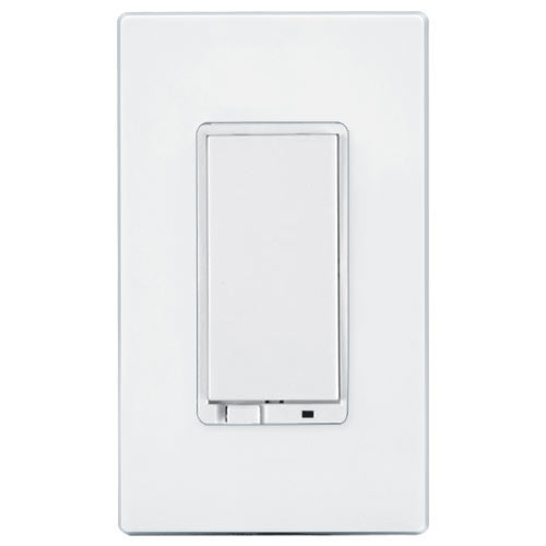 Maestro Cl Cfl Led Dimmer Pd