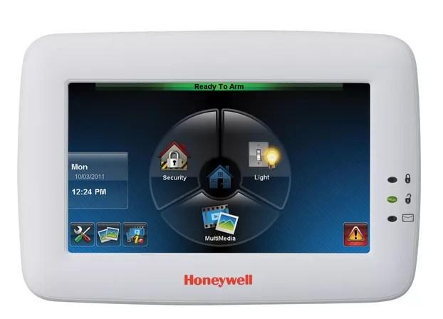Pulse Alarm System