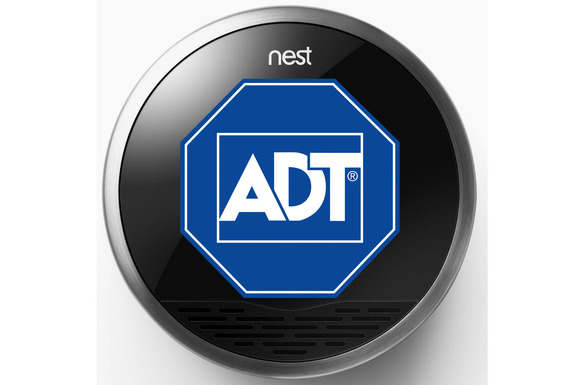 What Does Adt Mean