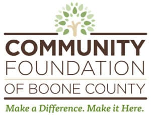 What is a Community Foundation, and How Does it Serve Our County?