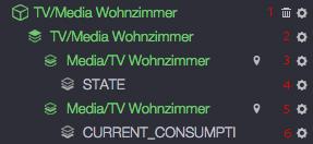 Config_Zwischenstecker_nummern
