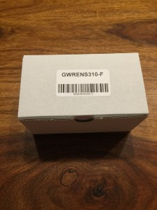 Greenwave Verpackung