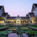 【タイ留学】タイ・バンコクにあるチュラロンコン大学での英語留学がオススメな7つの理由