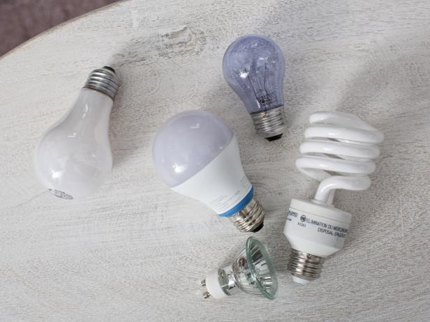 tips for selling your home in the fall and winter - Light Bulbs