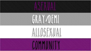 Photo of Asexuality: A Real Thing