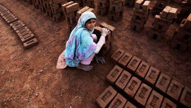 Photo of Feminization of POVERTY