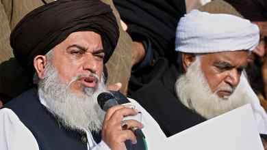 Photo of Thugs of Pakistan: TLP and TLYK