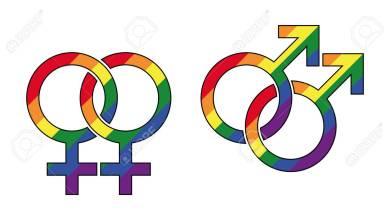 Photo of I am Gay, Pakistani and Muslim.