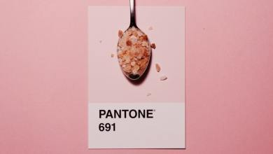 Photo of The 2019 Pantone Colour Of The Year