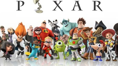 Photo of The Pixar Shorts That You Didn't Know About