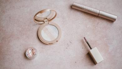 Photo of 4 Makeup Products Every Beauty Guru is Using Wrong