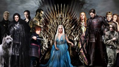 Photo of Game of Thrones: 10 Best and Worst Relationships