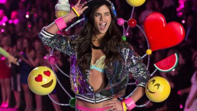 Photo of 5 Lethal Things That Victoria Secrets Angels Pull Off